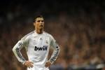 BINTANG LAPANGAN : Benitez Tak Peduli Ronaldo Gampang Emosi