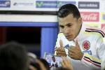 Datangkan Jeison Murillo, Pertahanan Inter Milan Makin Kuat (Reuters/Jorge Adorno)