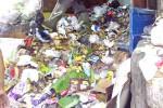 Buang Sampah Sembarangan Bisa Didenda Rp50 Juta
