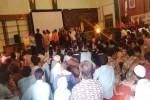 Suasana CSR Sido Muncul. (JIBI/Harian Jogja/Abdul Hamied Razak)
