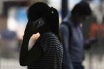 Wartawan Gadungan Meneror Pejabat Kulonprogo, Minta Sumbangan untuk Teman yang Sakit