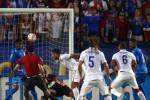 CONCACAF GOLD CUP 2015 : Buru Juara, AS Tantang Haiti di Laga Kedua