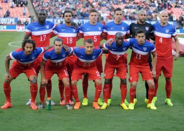 us-mens-national-team-slatecom.jpg