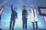 K-POP : Big Bang Akan Rilis Single Baru