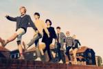 K-POP : BAP Putuskan Kembali ke TS Entertainment