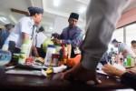 HAJI 2016 : DPR Masih Bahas Biaya Haji