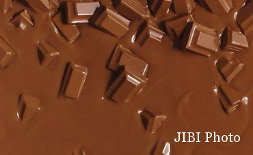 Cokelat (telegraph.co.uk)