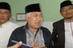 PELEMAHAN RUPIAH : Din Syamsuddin Khawatirkan PHK Massal