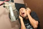PROGRAM BARU TV : Kang Mus Bocorkan Cerita Preman Pensiun 3
