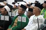 MUKTAMAR NU : Mahfud MD: Hasil Muktamar Tidak Bisa Digugat ke Ranah Hukum