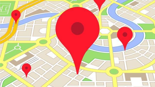 Google Maps (www.offthegridnews.com)
