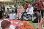 RAMADAN 2016 : Tabligh Keliling Gunungkidul Tekankan Toleransi Antarumat