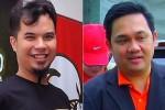 Ahmad Dhani Jadi Calon Wakil Bupati Bekasi, Begini Komentar Farhat Abbas