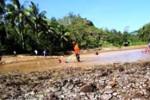 Puncak Kemarau, Belasan Desa di Bantul Terdampak Kekeringan