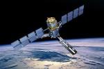 Benda Diduga Pecahan Satelit Ditemukan di Probolinggo