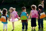 Disdikpora DIY Mudahkan Pembentukan Pendidikan Anak Usia Dini