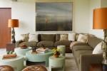 DESAIN INTERIOR : Rumah Minimalis Tampak Luas dan Indah? Begini Caranya