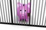 Ilustrasi kejahatan keuangan (yourstory.com)