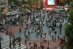 Ilustrasi kepadatan populasi manusia (yearofnoflying.com)