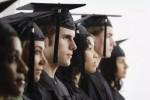 Pelajar Indonesia Jarang Kuliah di Eropa