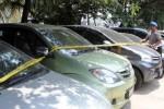 PENGGELAPAN SEMARANG : Anggota DPRD Grobogan Diadukan Gelapkan Mobil