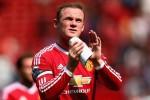 Kapten Manchester United, Wayne Rooney. (Uefa.com)
