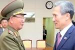 Korea Utara dan Korea Selatan memutuskan berdamai (Koreaboo)