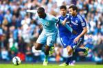 LIGA INGGRIS : West Bromwich Vs Chelsea: Efek Pedro, The Blues Menang 2-3