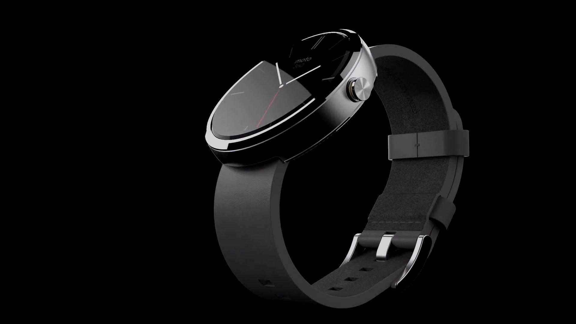 motorola 360 smartwatch. moto 360 (youtube) motorola smartwatch