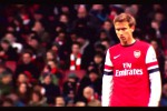 Nacho Monreal (Youtube)