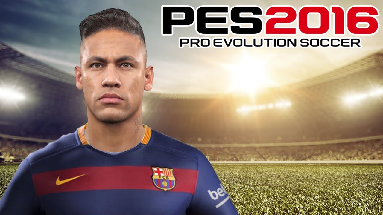 PES 2016 New Callnames Pack 2 by mauri_d