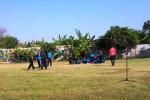KAKANG MBAKYU MADIUN : Setelah Grand Final, Kakang Mbakyu Madiun Jadi Spesialis Among Tamu