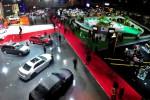 PENJUALAN OTOMOTIF : JK Pastikan Penjualan Otomotif Merosot Maksimal 20%