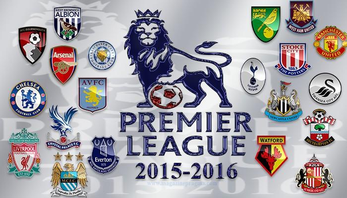 Premier-League-2015-sportsinsightscom.jpg