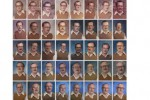 Profesor dengan sweater yang sama selama 40 tahun (Indiatimes.com/Boredpanda)