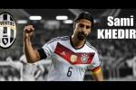 Sami Khedira (Youtube)