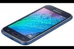 SMARTPHONE TERBARU : Begini Cara Samsung Galaxy J5 Gunakan Jaringan Bolt