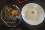 Sop buntut di Restoran SBS (Dok/JIBI/Solopos)