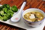 Sup miso Jepang (j-cul.com)