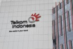 HASIL SURVEI : Telkom Jadi Tempat Favorit Pencari Kerja