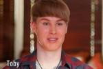 Toby Sheldon (Popcrush.com)