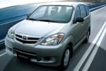 Toyota Avanza (Horsepower.ru)