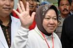 PILKADA 2018 : Azwar Anas Mundur, Megawati Menangis, Tri Rismaharini Ogah Maju Cawagub Jatim