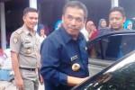 KORUPSI MADIUN : Wali Kota Merasa Jadi Tumbal dalam Kasus Gratifikasi Pasar Besar
