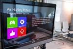Windows 10 iot core (Ubergizmo)