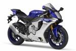 Yamaha R1 (Yamaha-motor.com.au)