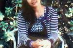 TENAGA KERJA INDONESIA : Kekurangan Hak-hak TKW yang Tewas Diurus Kemenaker dan BNP2TKI