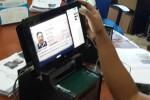 SYARAT PASPOR : Kantor Imigrasi DIY Tak Lagi Pertanyakan Rekening Tabungan Rp25 Juta