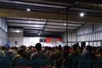 PILKADA SOLO : BKD: Lurah Pucangsawit Clear