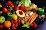 Buah dan sayuran (mudfooted.com)